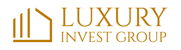 Luxury Invest Group